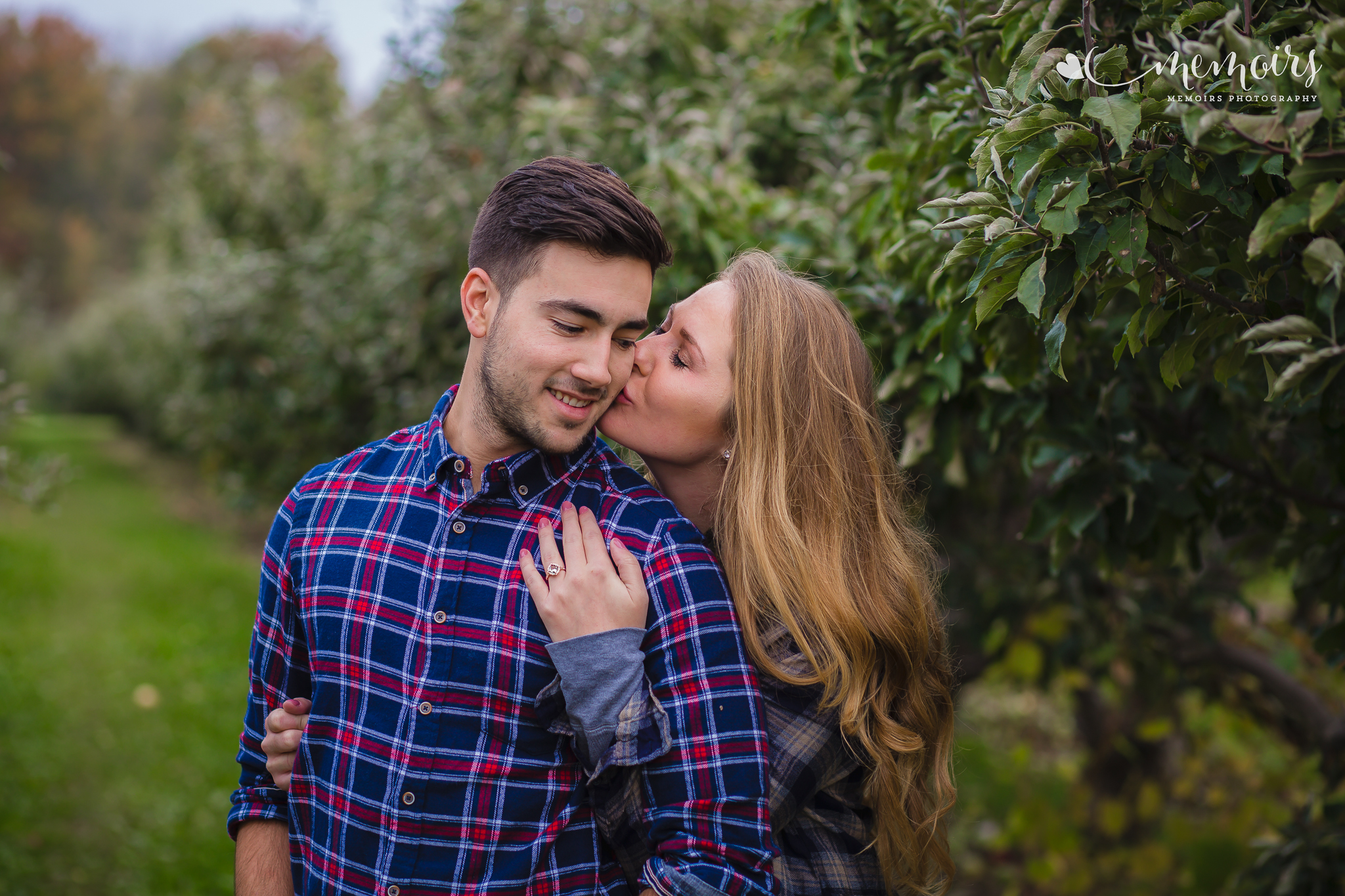 apple-orchard-engagement-1-of-1